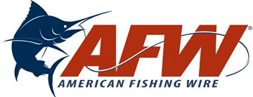 American Fishing Wire - Leader Material